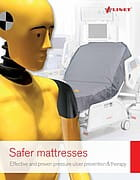 safer mattresses